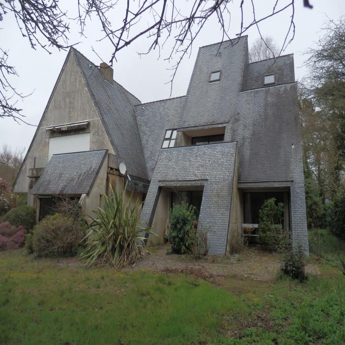 Offres de vente Maison Ploemel (56400)