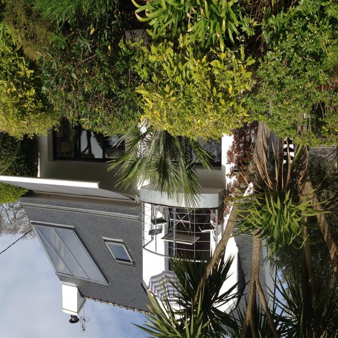 Location de vacances Studio La Trinité-sur-Mer (56470)