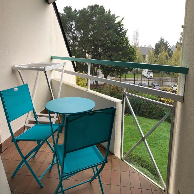 Offres de vente Appartement Carnac (56340)