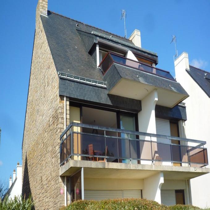 Location de vacances Appartement Carnac (56340)