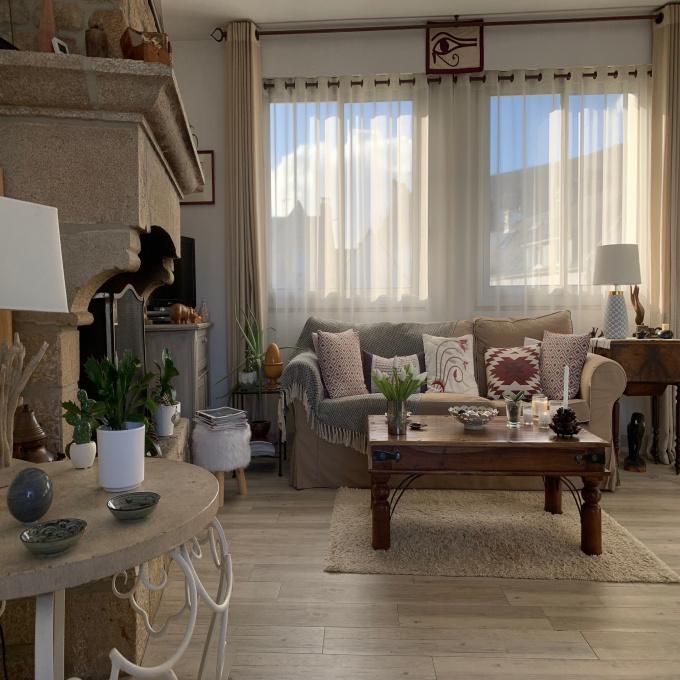 Offres de vente Maison Locmariaquer (56740)