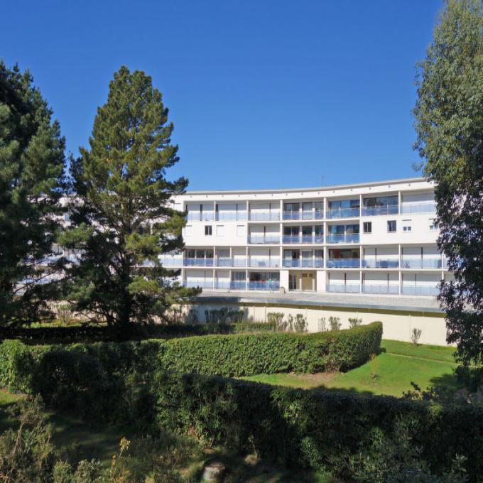 Offres de vente Duplex Saint-Philibert (56470)