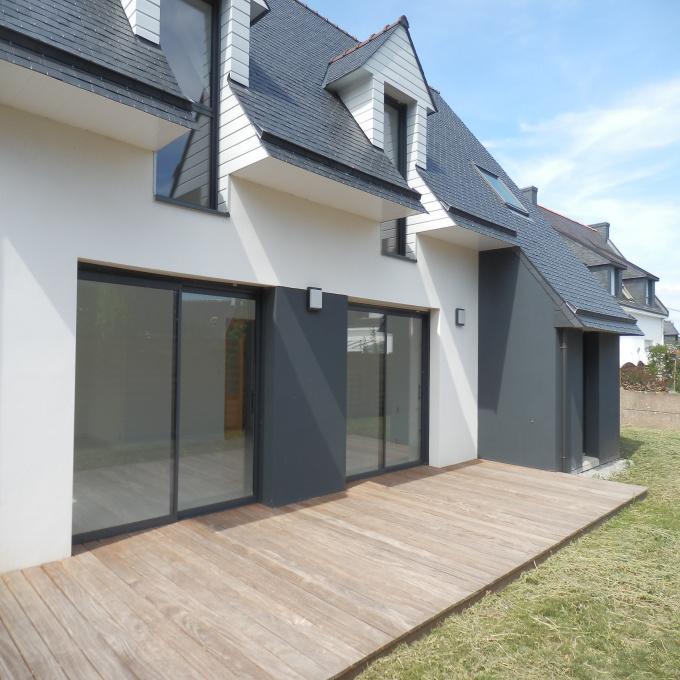 Offres de vente Maison Carnac (56340)
