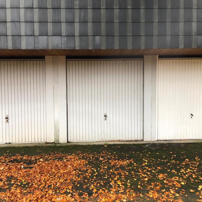 Offres de vente Garage La Trinité-sur-Mer (56470)