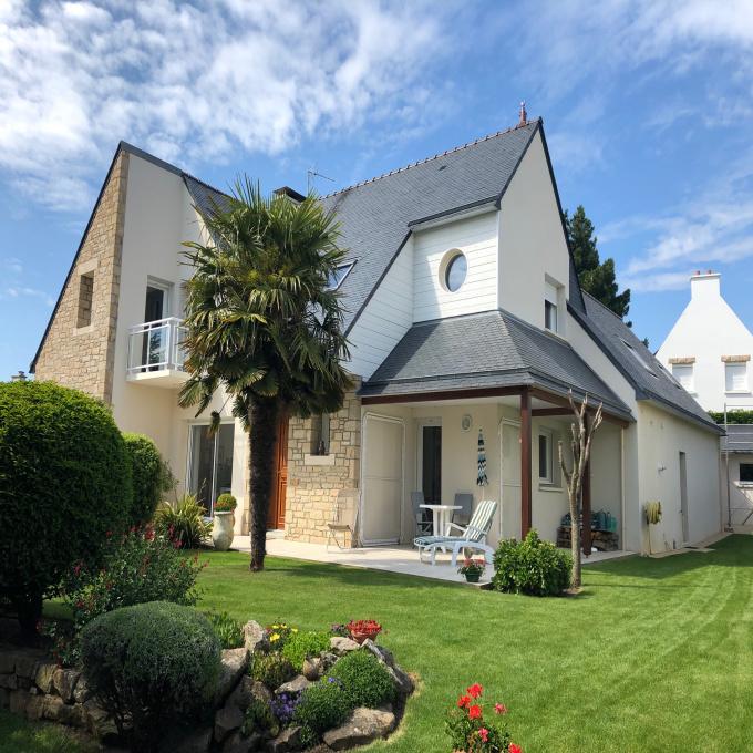 Offres de vente Maison Plouharnel (56340)