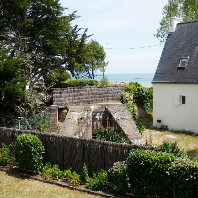 Offres de vente Terrain Carnac (56340)