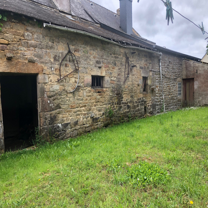 Offres de vente Maison de village Ploemel (56400)