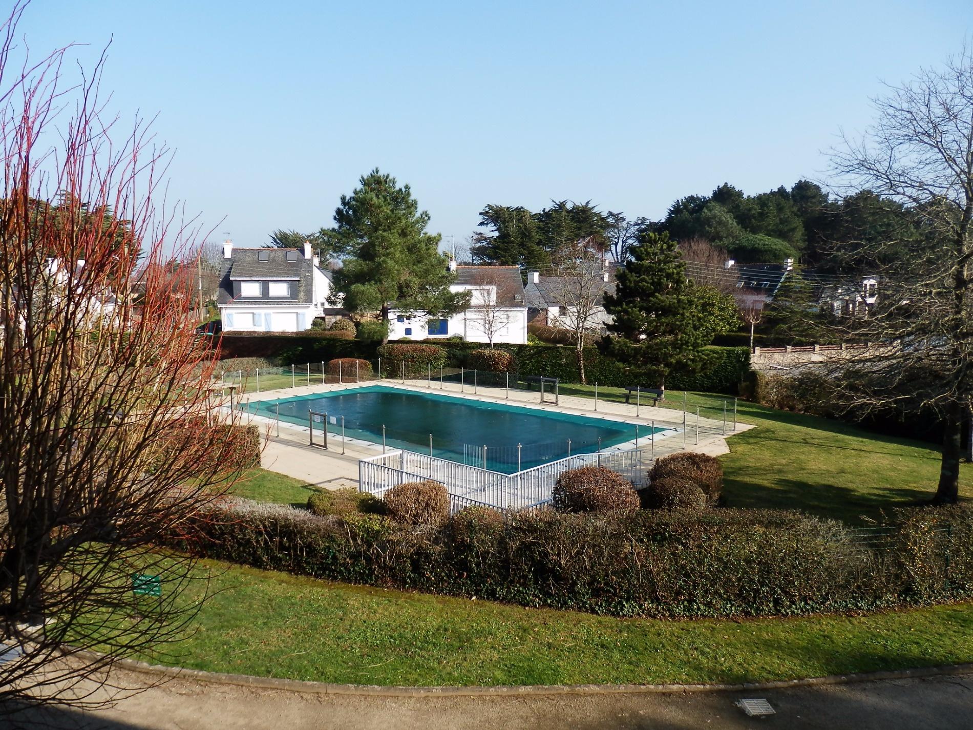 Offres locations vacances dans r sidence avec piscine - Residence vacances var avec piscine ...